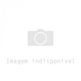 Ladrilho Hidráulico 20x20 - Cubo LC3 - M²