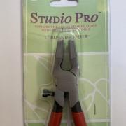 Alicate Bico de Pato - Studio Pro