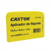 Aplicador de Rejunte Castor - Mosaico