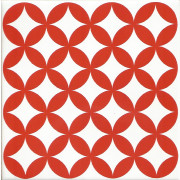 Azulejo 15.4x15.4 - Português PORT 90B-Unitário