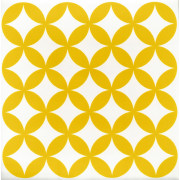 Azulejo 15.4x15.4 - Português PORT 90D - Unitário