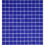 Pastilha Azul Cobalto Pigmentada CS29 -2X2cm