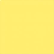 azulejo amarelo liso claro 4