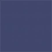 Azulejo Azul Liso A2