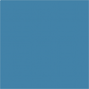 azulejo azul liso a3