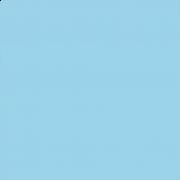 azulejo azul claro a4