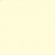 azulejo bege bg 2
