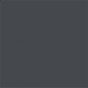 azulejo cinza liso cz 1