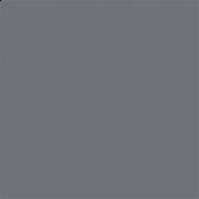 azulejo cinza liso cz 2