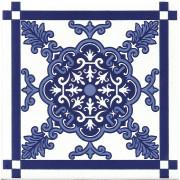 Azulejo Colonial  156