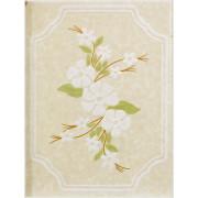 Azulejo Floral 101 - Incepa 15x20