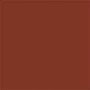 azulejo marrom liso mr1