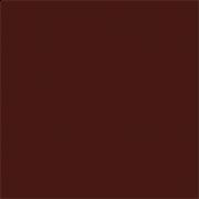 Azulejo Marrom Liso - MR 2