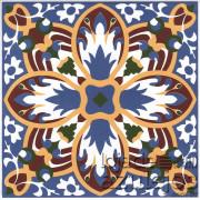 Azulejo 15.4x15.4 - Português PORT 33