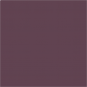 Azulejo Roxo Liso - RX 1