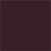 azulejo roxo liso RX 2