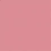 azulejo rosa liso RX 3