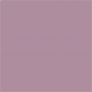 azulejo roxo liso RX 4