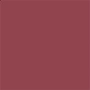 azulejo roxo liso rx 5