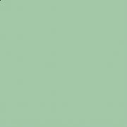 Azulejo Verde Liso - VD 5