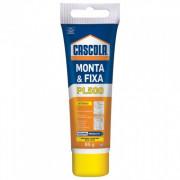 Cascola Monta e Fixa PL500 Interno 85g