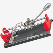 mini cortador hd 150