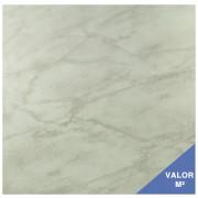 Piso Gyotoku Carrara Cinza 42x42