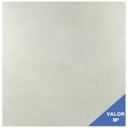 Piso cerâmico Gyotoku 42x42 bege - 7