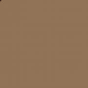 Ladrilho Hidráulico Liso- Kraft  20x20 - M²