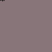 Ladrilho Hidráulico Liso- Roxo 20x20 - M²