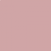 Ladrilho Hidráulico Liso Rosa 20x20 - M²