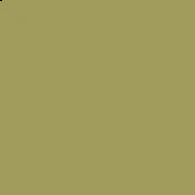 Ladrilho Hidráulico Liso Verde 46 20x20 - M²