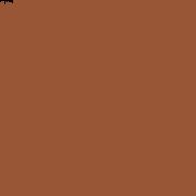 Ladrilho Hidráulico Liso Tijolo Especial 20x20 - M²