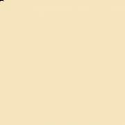Ladrilho Hidráulico Liso Amarelo M101 20x20 - M²