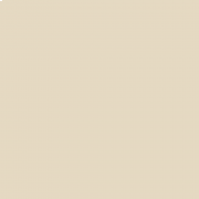 Ladrilho Hidráulico Liso Bege 20x20 - M²