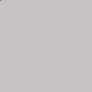 Ladrilho Hidráulico Liso Cinza Claro 20x20 - M²