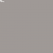 Ladrilho Hidráulico Liso Cinza Médio 20x20 - M²