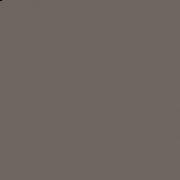 Ladrilho Hidráulico Liso Cinza Escuro 20x20 - M²