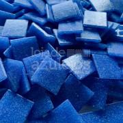 Pastilha Pigmentada Azul Forte