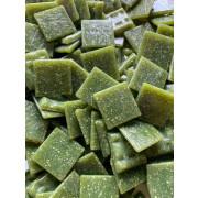 Pastilha Verde Musgo 74 2x2 - 225un