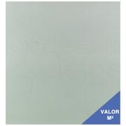 Piso Cerâmico Portobello 29.5x29.5 Verde claro-73