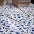 azulejo portugues home 12