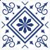 azulejo portugues home 10