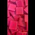 Pastilha Especial Rosa Pink