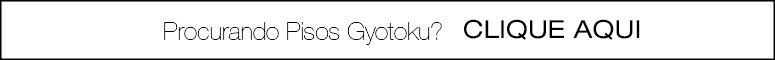 encontrar piso gyotoku